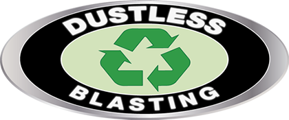 330 Dustless Blasting - Serving Northeast OH