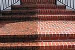 Bricks, Block and Masonry Renovation