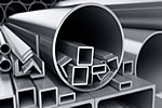 Alloys - Industrial Equipment