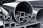 Alloys - Industrial Equipment