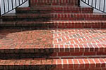 Bricks-Masonry - Residential