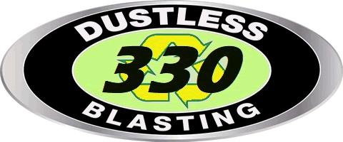 330 Dustless Blasting - Medina Ohio 44281