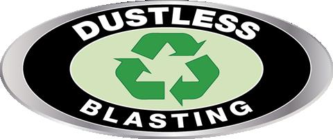 330 Dustless Blasting - 330-416-6362