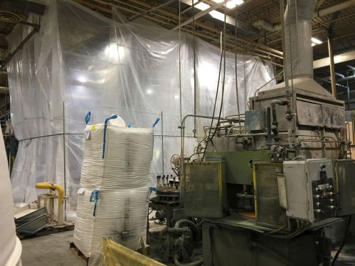 Industrial-heavy-duty-cleaning-services-4