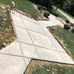 Municipal-concrete-cleaning-KOA-330DB-3