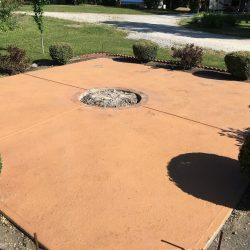 Municipal-concrete-cleaning-KOA-330DB-5