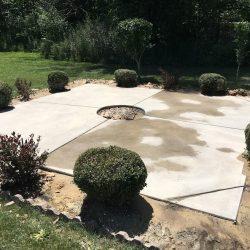 Municipal-concrete-cleaning-KOA-330DB-6