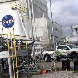NASA-Glenn-Research-Center-2