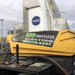 NASA-Glenn-Research-Center-5