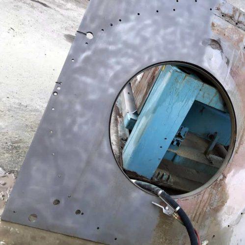 industrial-blasting-service-EZ1-720