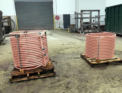 industrial-equipment-cleaning-44281-3