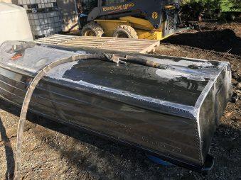 Aluminum-Boat-Cleaning -330-Dustless-Blasting-1