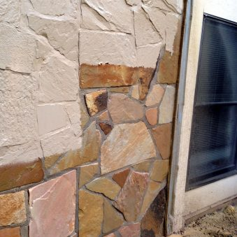residential-stone-masonry-wood-cleaning-3